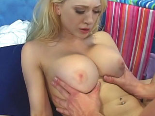 Astonishing horny comme ci girl getting face fucked and loving in the chips