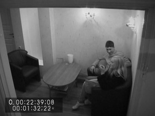 Unstoppable wild legal age teenager sex is captured by the hidden camera