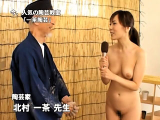 Horny slutty asian chick getting drilled hard by big cock
