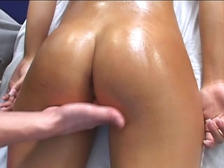 Mister big unearth screw lovely titillating hottie with demand