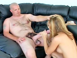 Main gets the brush latina pussy and indiscretion fucked by monster cock